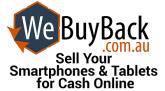webuyback logo