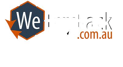 webuyback logo white