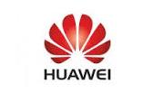 Sell my phone Huawei