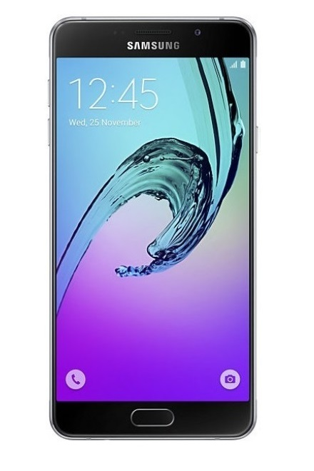 Samsung Galaxy A7 A710F  32GB