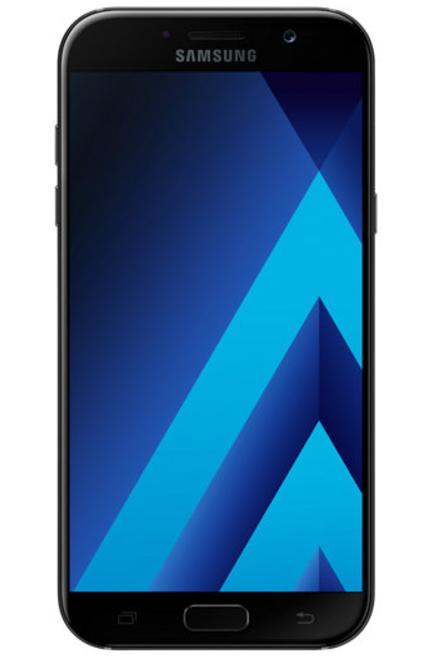Samsung Galaxy A7 A720F
