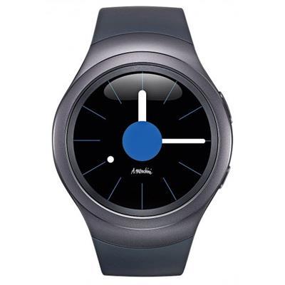 Samsung Galaxy Gear S2 Sport