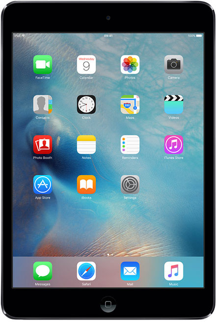 Apple iPad Mini 2 Cellular  32GB