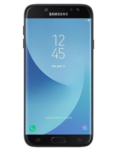 Samsung Galaxy J7 J730F