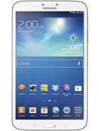 Samsung Galaxy Tab 3 8.0 T315T