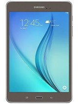 Samsung Galaxy Tab A 8.0 WiFi Only