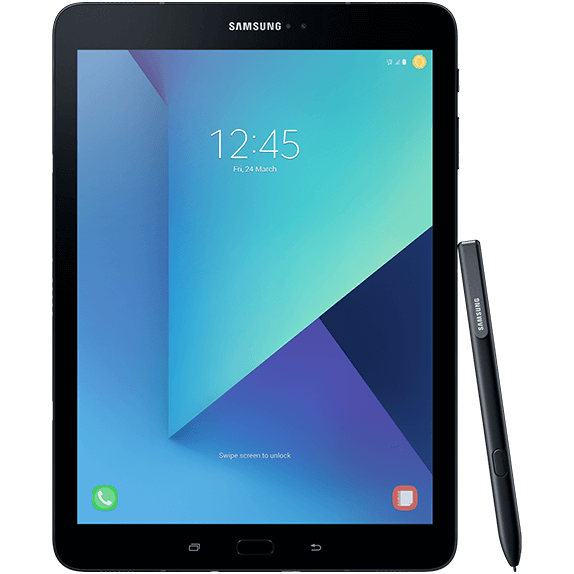 Samsung Galaxy Tab S3 9.7 WiFi Only