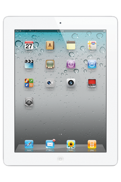 Apple iPad 2 Cellular