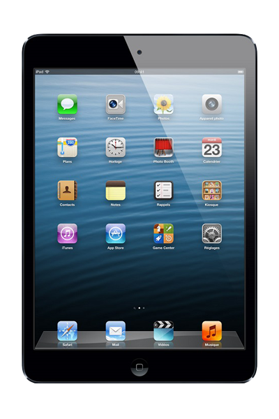 Apple iPad Mini 1 Cellular
