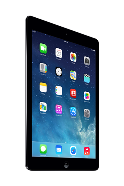 Apple iPad Air  WiFi Only  32GB