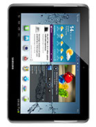 Samsung Galaxy Tab 2 10.1 P5110 P7510 WiFi Only