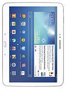 Samsung Galaxy Tab 3 10.1 P5220 WiFi Only