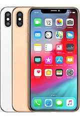 https://www.webuyback.com.au/uploads/prdct_img/apple-iphone-xs-max-new1.jpg