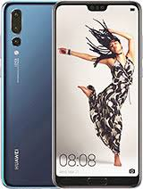 Huawei P20 Pro International