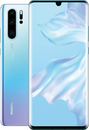 Huawei P30 Pro International
