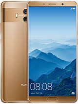 Huawei Mate 10 International