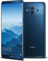 Huawei Mate 10 Pro International