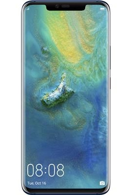 Huawei Mate 20 Pro International
