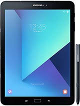 Samsung Galaxy Tab S4 10.5 WiFi Only